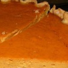 Libby Pumpkin Pie Mix Bread Recipe