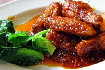 Awesome Cajun Chicken Wings Recipezaar.l Awesome Cajun Chicken Wings ...