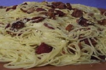Bacon Spaghetti shadler 28671.l Bacon Spaghetti Recipes