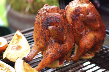 Beer+can+chicken+recipe+without+beer