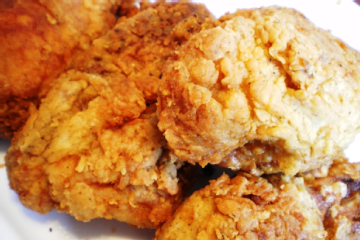 Batter Fried Chicken Wings Recipezaar 2.l Batter Fried Chicken Wings Recipes
