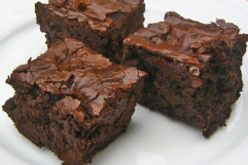 Brooke s Best Bombshell Brownies Allrecipes.l Brookes Best Bombshell ...
