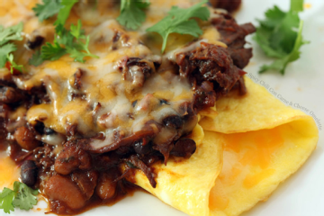 Chili Omelet Food Network.l Chili Omelet Recipes