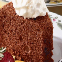 Recipes - Angel Pineapple Cake - Eversave Daily Deals – Online