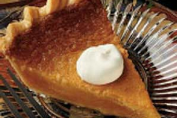 Cornmeal Pie Allrecipes 1.l Cornmeal Pie Recipes