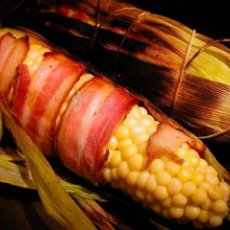 http://i2.yummly.com/Grilled-Bacon_Wrapped-Corn-on-the-Cob-AllRecipes.card.jpg