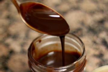 Homemade Chocolate Syrup | Yummly