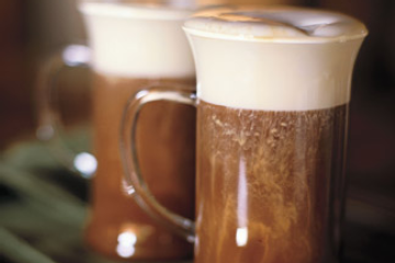 Irish Coffee Recipezaar 7.l Irish Coffee Recipes