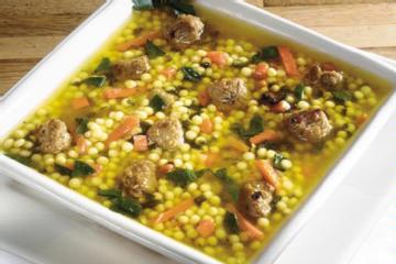 Italian wedding soup recipezaar 12 l italian wedding soup recipes