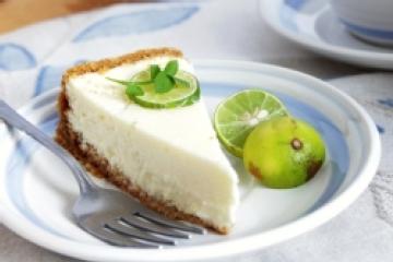 ... key lime pie 3 step key lime cheesecake key lime cheesecake key lime