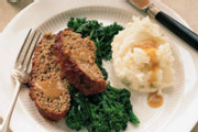 Martha Stewart s All American Meatloaf Recipezaar.m Martha Stewarts All American Meatloaf Recipes