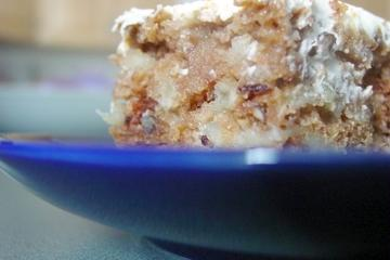 Old Fashioned Prune Cake Recipe - Allrecipes.com