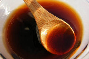Orange Ponzu Allrecipes.l Orange Ponzu Recipes