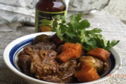 Pot Roast  Vegetables  And Beer Allrecipes 1.m Pot Roast, Vegetables, and Beer Recipes