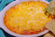 Redhot Buffalo Chicken Dip Recipezaar 1.m Redhot Buffalo Chicken Dip Recipes