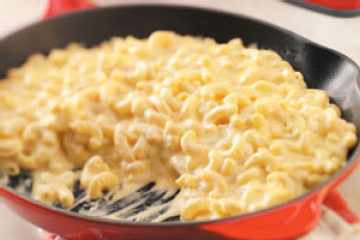 Skillet Mac   Cheese  macaroni   Cheese  Recipezaar.l Skillet Mac & Cheese (Macaroni & Cheese) Recipes
