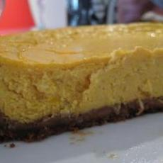 Collins Bakery Fruit Cake Recipe