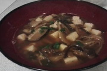 Vegan Hot And Sour Soup Allrecipes.l Vegan Hot and Sour Soup Recipes