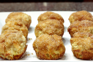 a56056d9 d89a 4f40 a008 de3c0a36b8c2.l Cinnamon Apple Donut Muffins  Recipes